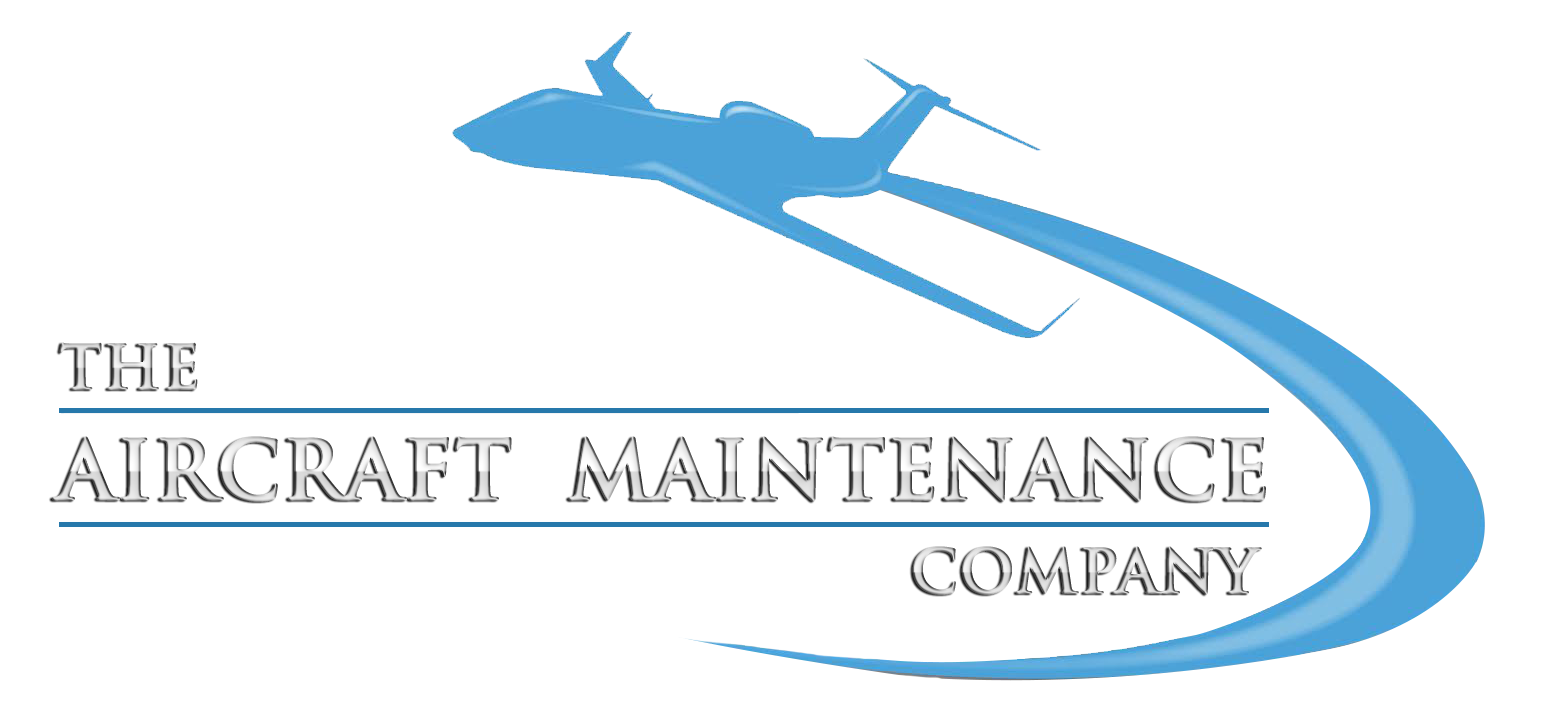 The Aircraft Maintenance Company